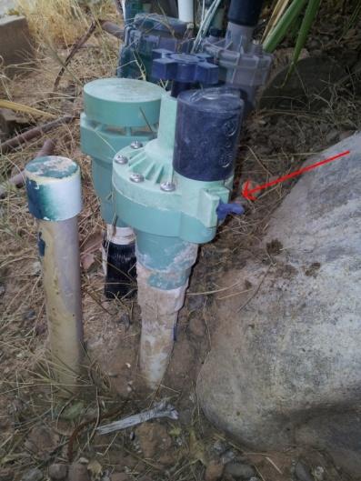 In-ground Sprinkler System Doesn't Work-two.jpg