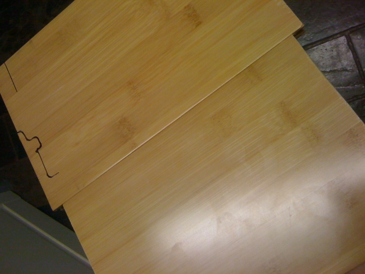 Advice for laying solid bamboo-two_offcuts_together.jpg