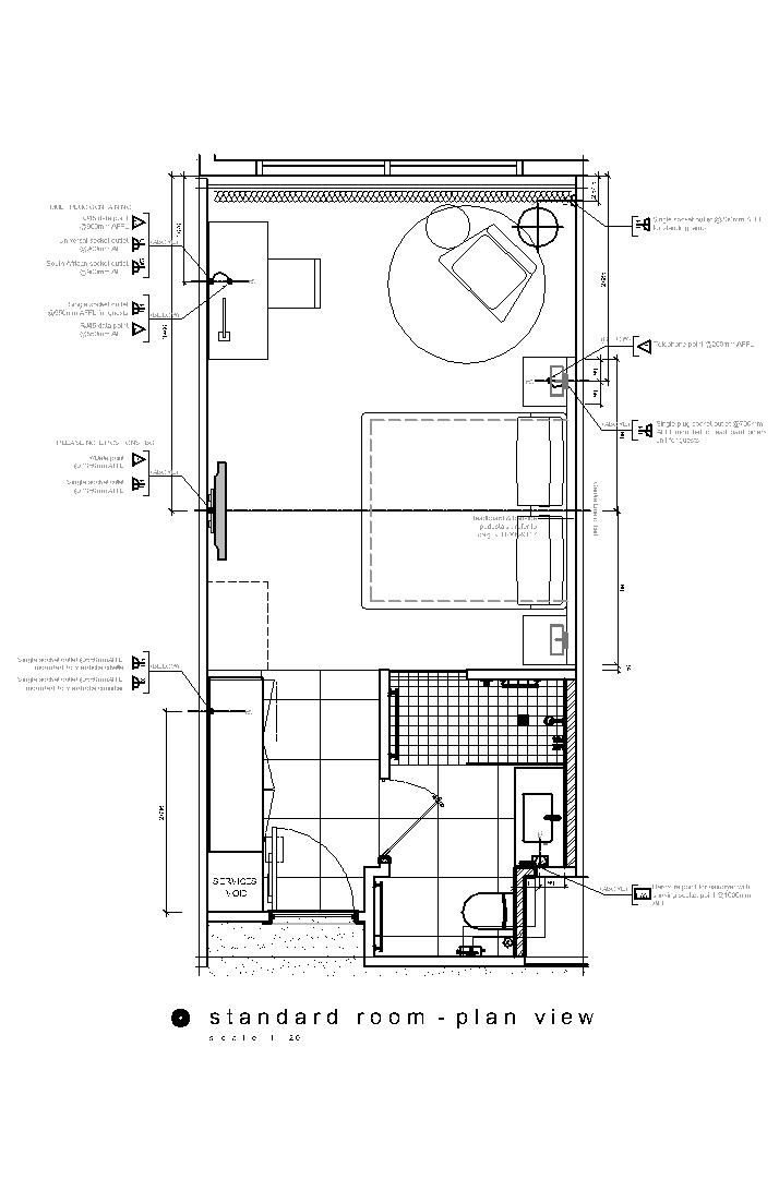 Cable Reticulation without chasing....-typical-bedroom-elec-layout.jpg