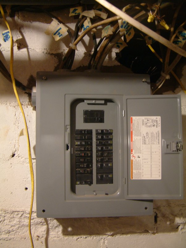 Upgrading panel and adding grounding rod-tyut-1-22.jpg