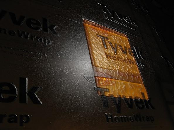 Tyvek-tyvek_art.jpg
