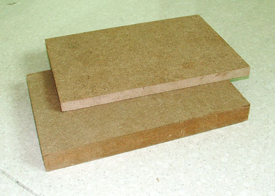 Hardwood Sub Floor Concern-uebf6ppx1mdf.jpg