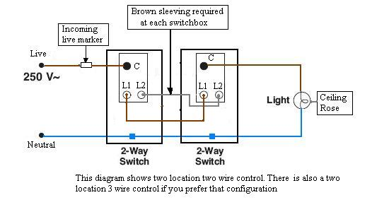 new lights in attic-uk-two-way-switch.jpg