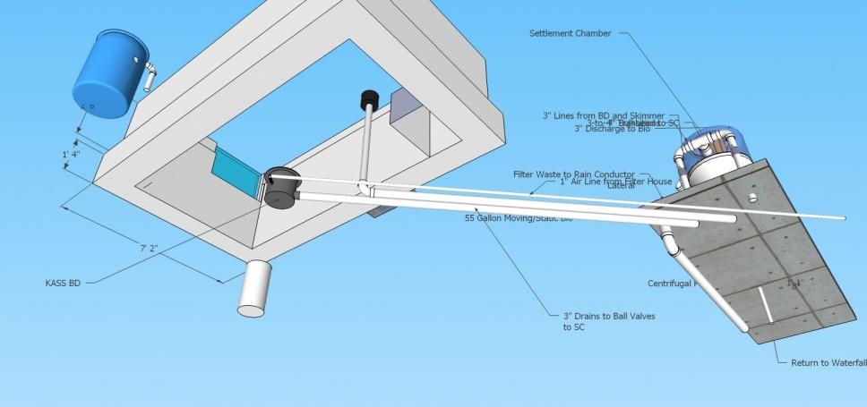 Under-slab or In-slab plumbing?-under-slab-plumbing-detail.jpg