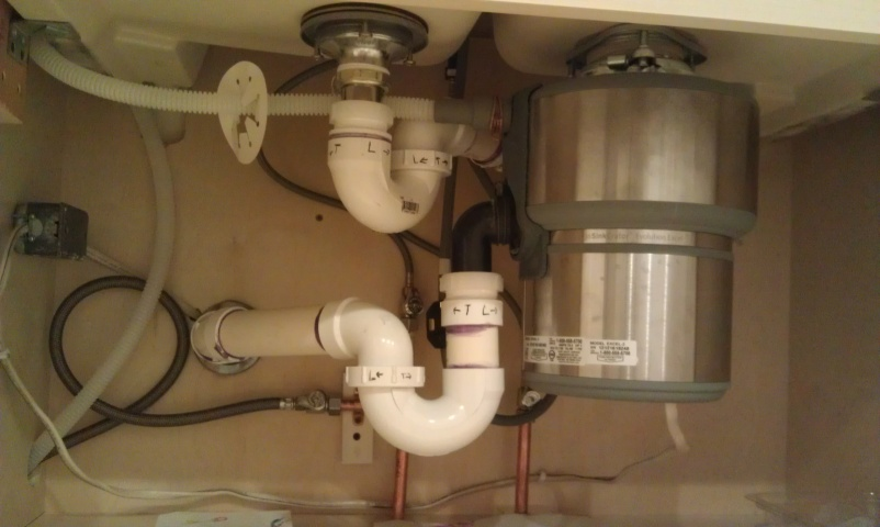 Plumbing in a p trap-under-sink.jpg
