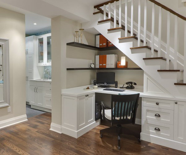 Open-Riser Staircase Help - Convert or Rebuild?-under-stairs-storage-ideas_1.jpg
