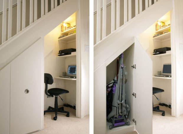 Open-Riser Staircase Help - Convert or Rebuild?-under-stairs-storage-ideas_12.jpg