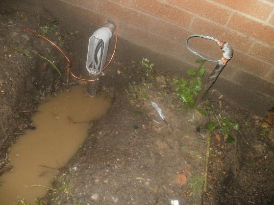Wet location-underground-feeder-wet-location.jpg
