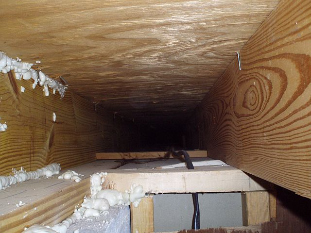 would you insulate and how?-underlanding.jpg