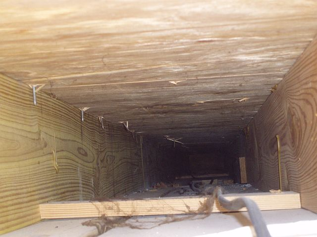 would you insulate and how?-underlanding2.jpg
