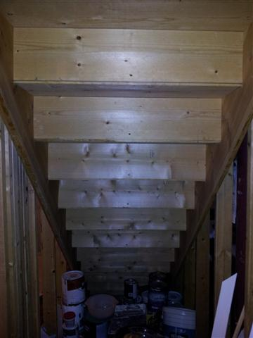 Attaching drywall to bottom of stairs-understairs-1-.jpg