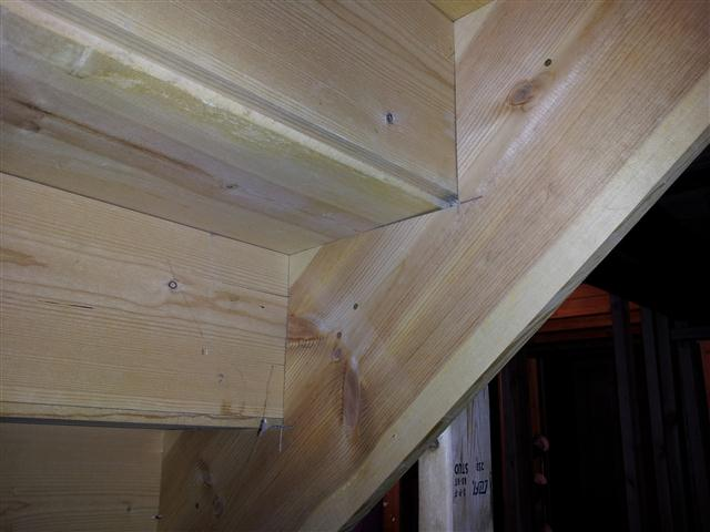 Attaching drywall to bottom of stairs-understairs-3-.jpg