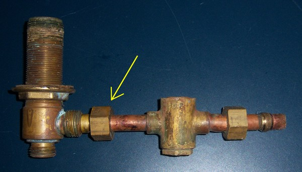 Bathroom Faucet Leaking From Underneath two handle kitchen faucet invisible screw: leaking faucet