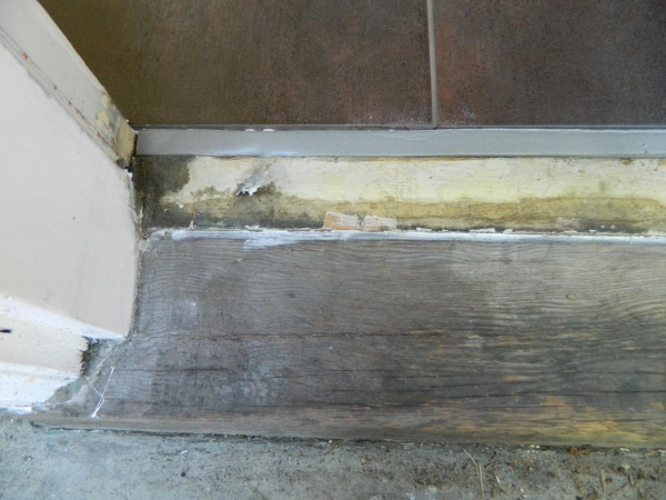 waterproofing under threshold-underthresl.jpg