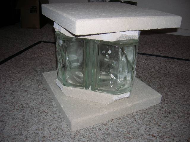 Any creative ideas on how to build some legs/bases for my new glass table?-unfinished-table-leg.jpg