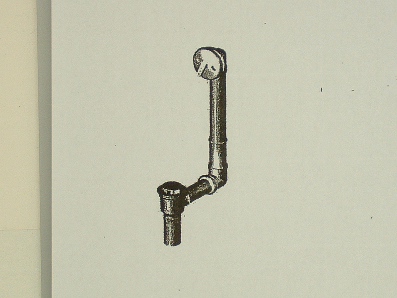 Can't Find a Tub Drain Assembly-uni-66-d.jpg