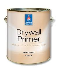 Recommend Me A Primer For New Drywall Painting DIY Chatroom Home