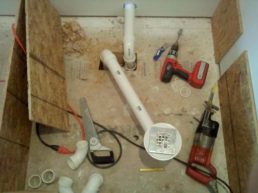 building raised subfloor for shower-unnamed-2-.jpg
