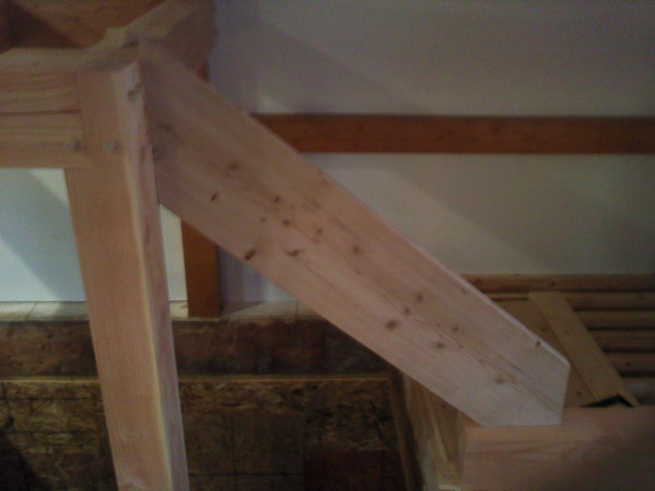 stair hand rails-unnamed-4-.jpg