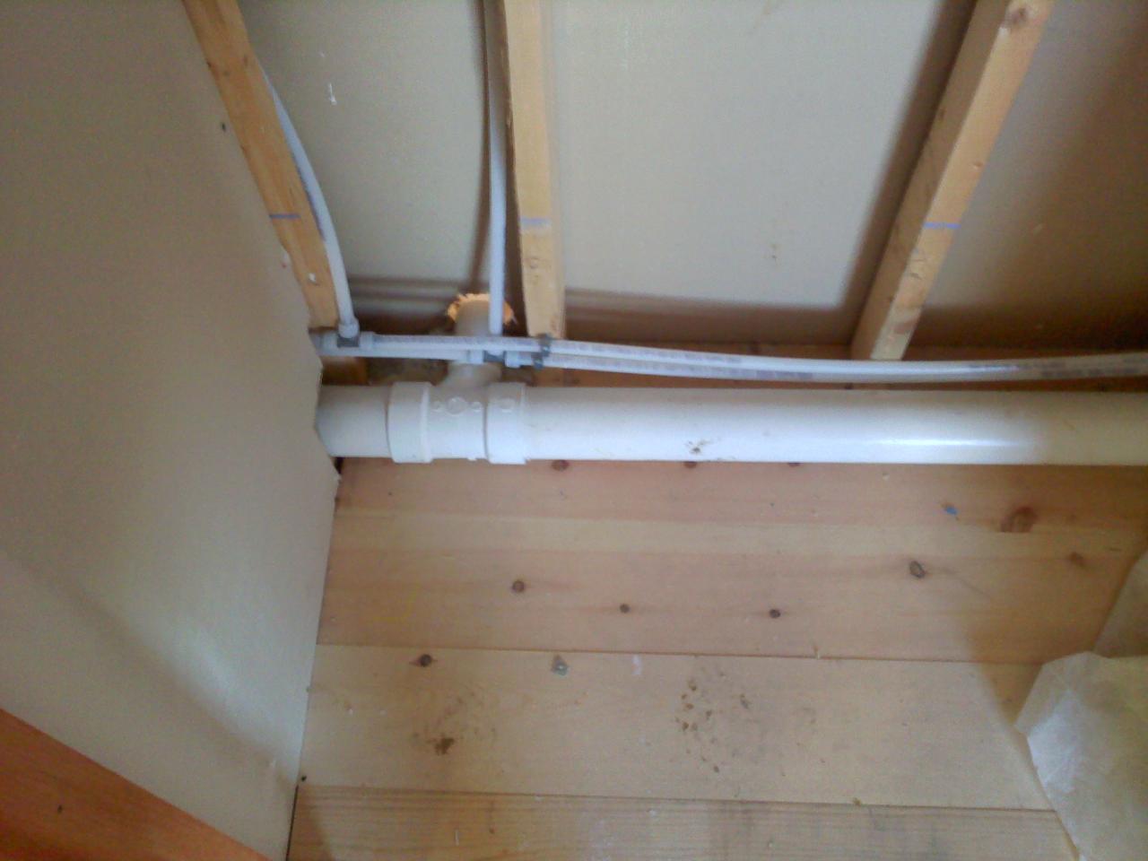 building raised subfloor for shower-unnamed-5-.jpg