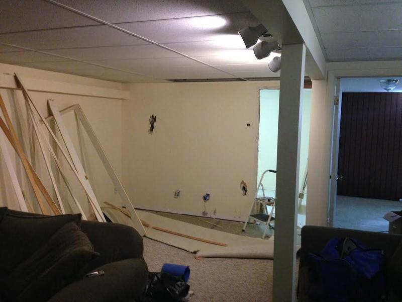 Rebar in interior basement wall - is it load bearing?-unnamed.jpg