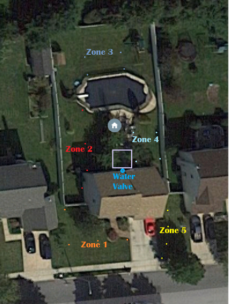 One zone of my irrigation system not popping up all the way-untitle.jpg