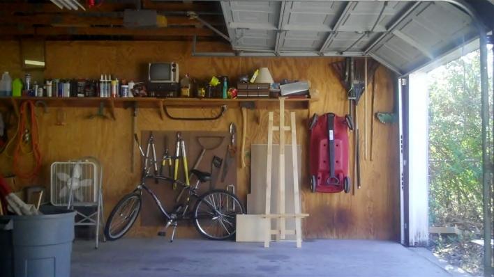 Garage / Workshop-untitled-0-00-00-01.jpg