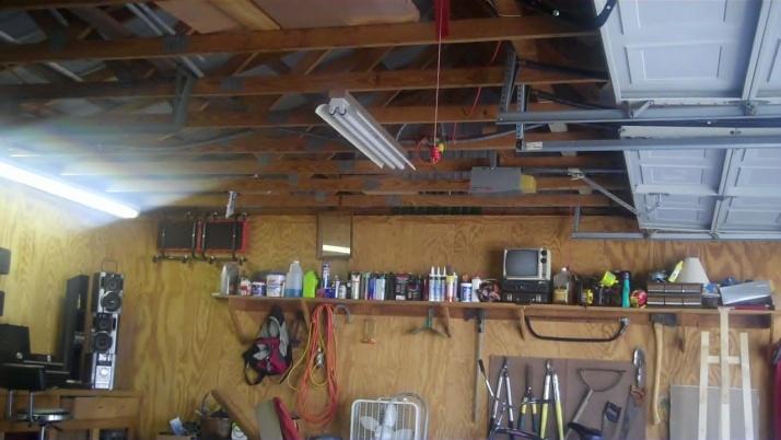 Garage / Workshop-untitled-0-00-05-19.jpg