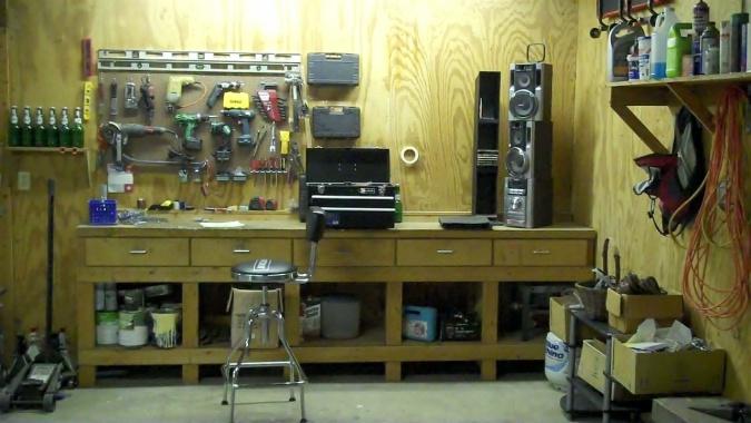 Garage / Workshop-untitled-0-01-04-28.jpg