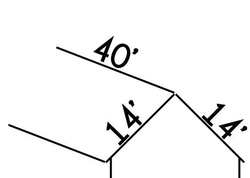 Help me figure how many shingles-untitled-1.jpg
