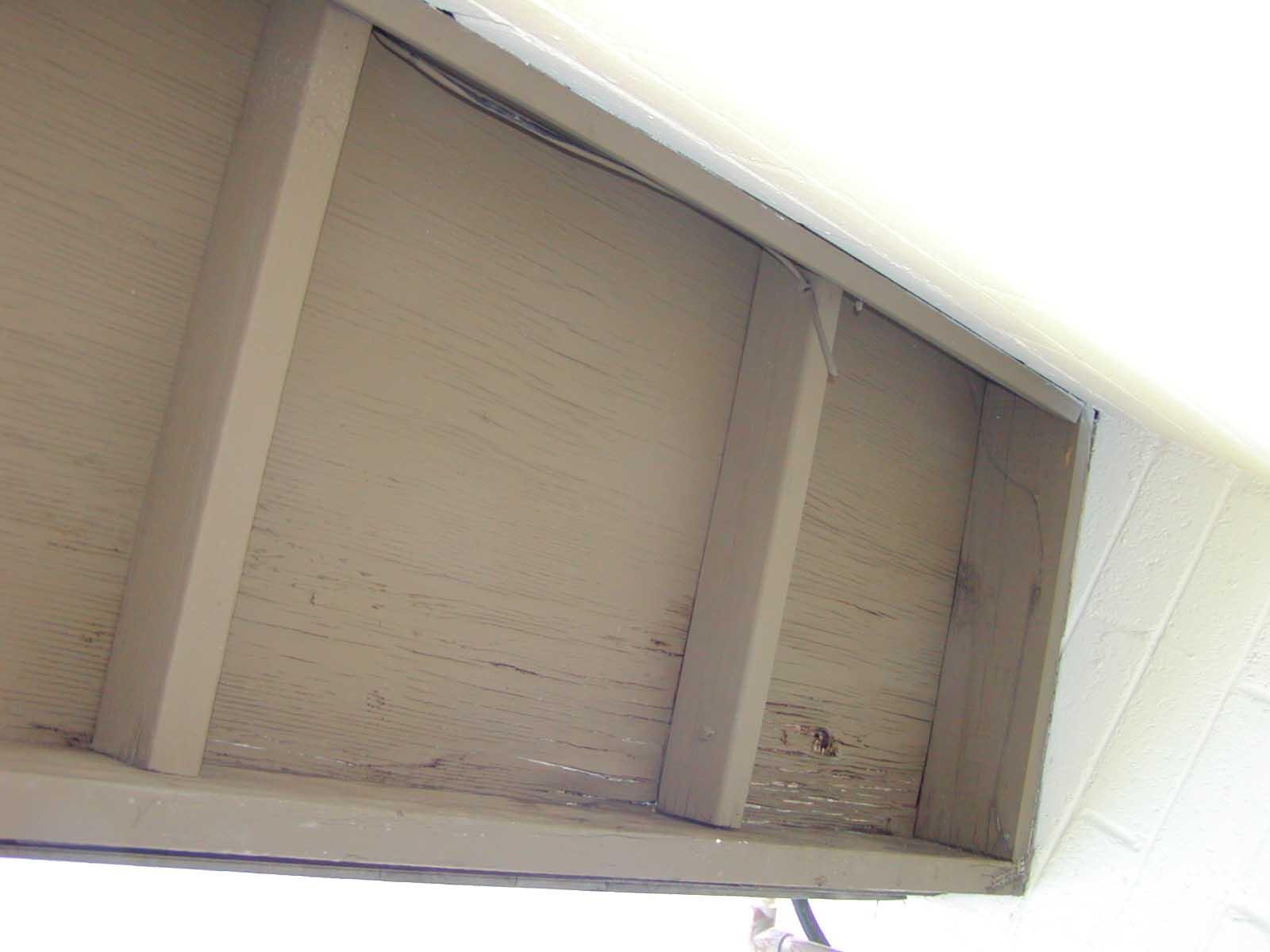Need roof repair in Phoenix AZ-untitled-2.jpg