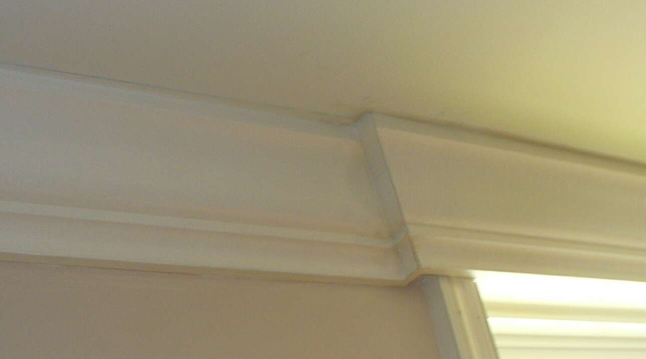 Crown molding with window-untitled-3.jpg