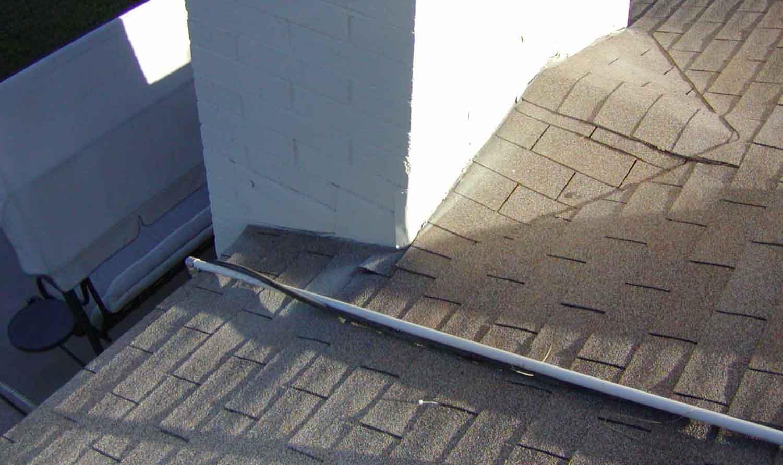 Need roof repair in Phoenix AZ-untitled-4.jpg