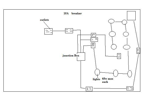 15A circuit plans-untitled.jpg