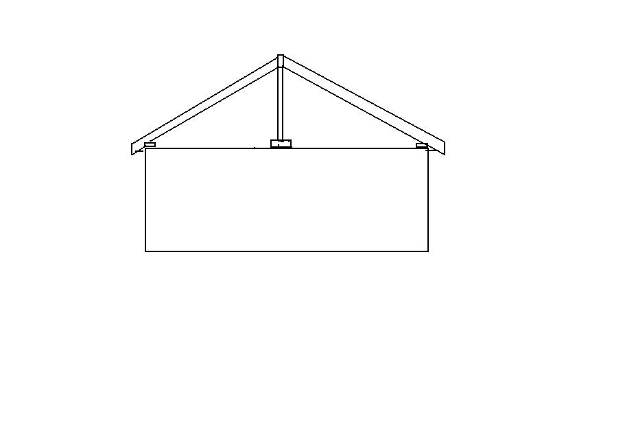 Need advice on remodeling/renovating a prefab (mobile) home-untitled.jpg