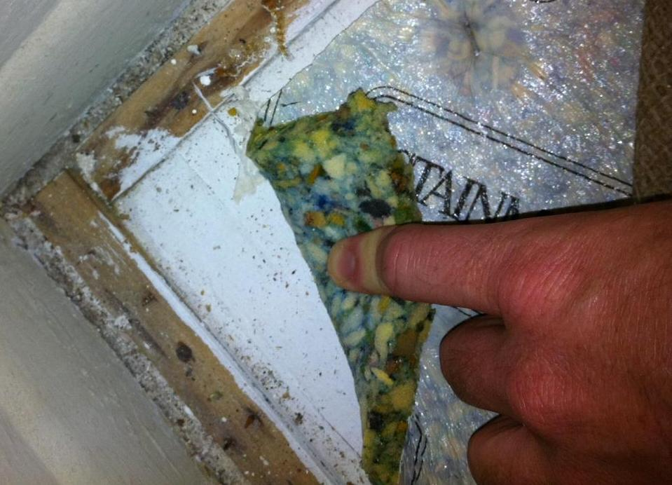 Tiling the Bathroom-untitled.jpg