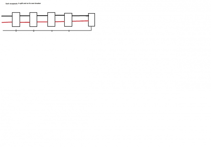 Multiwire Branch Circuit Question-untitled.jpg