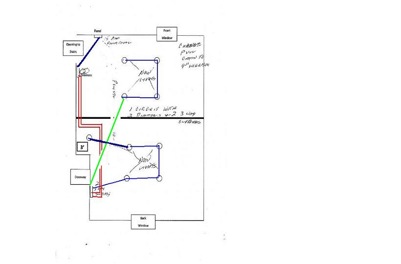 Help with 3 way dimmer wiring.-untitled-part-trio.jpg