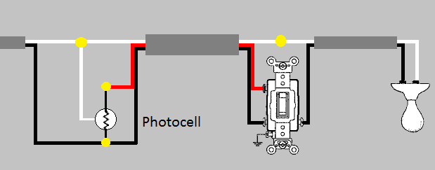 3 way as transfer switch?-untitled.png