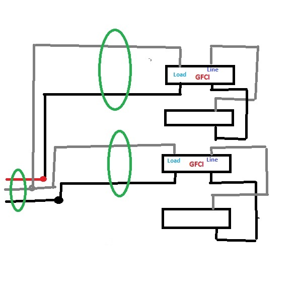 multiwire branch circuit question electrical page 3 diy multiwire branch circuit question untitled6 jpg