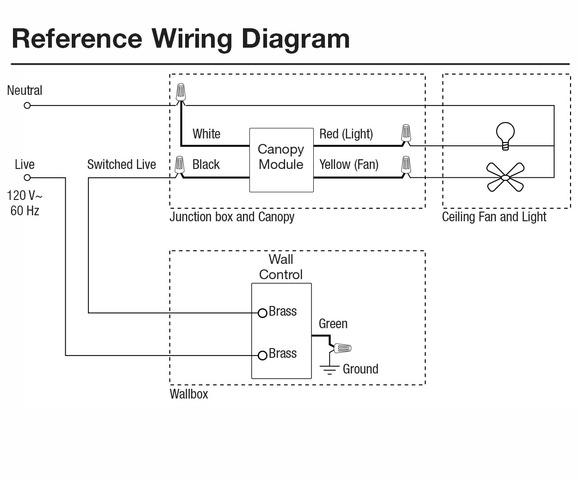 easy question wiring diagram fan light switch help electrical easy question wiring diagram fan light switch help untitled 1 jpg