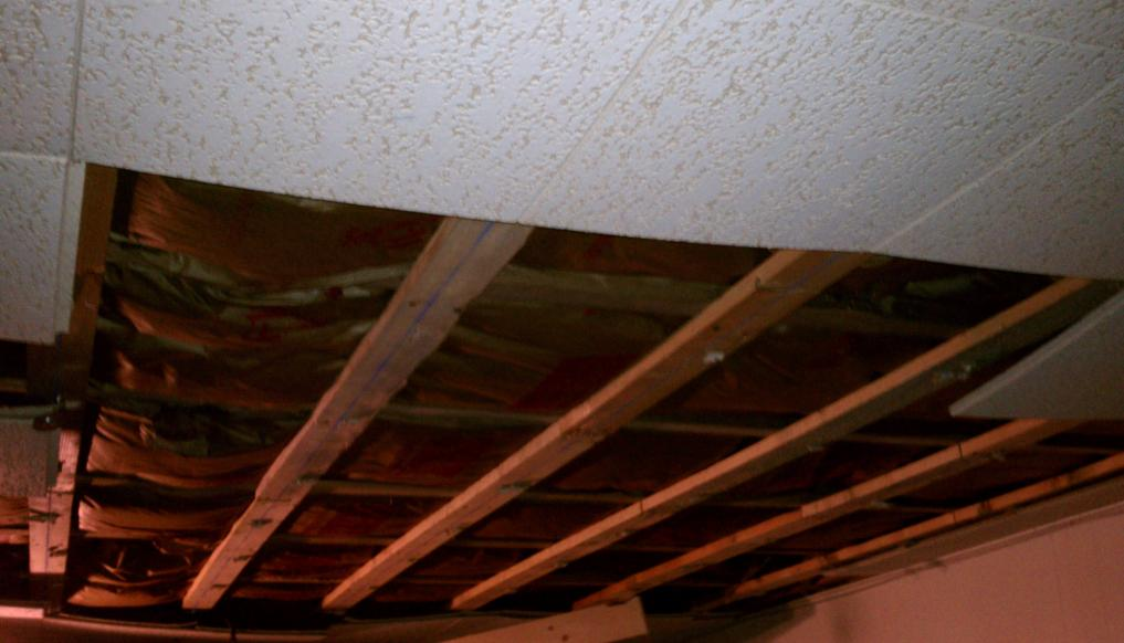 Basement (re)finishing...-untitledceilingtiles.jpg