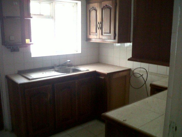 Jamaican DIY home reno-up-stairs-kitchen.jpg