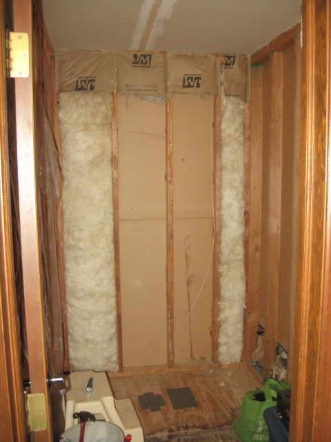 """1/2"""" BCX glued over uneven floor.-upbath-006.jpg"""