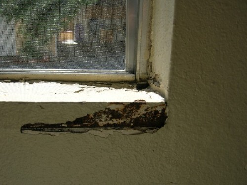 how to repair deterioration on inside of window frame upload_bad_window1jpg - Window Frame Repair