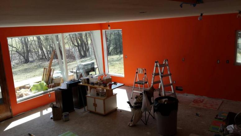 Our Renovation Reality 2012-uploadfromtaptalk1396210335980.jpg