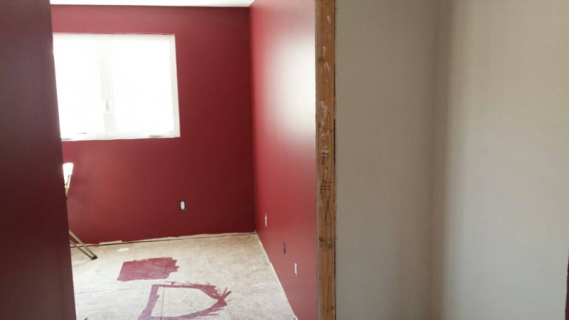 Our Renovation Reality 2012-uploadfromtaptalk1396210364406.jpg