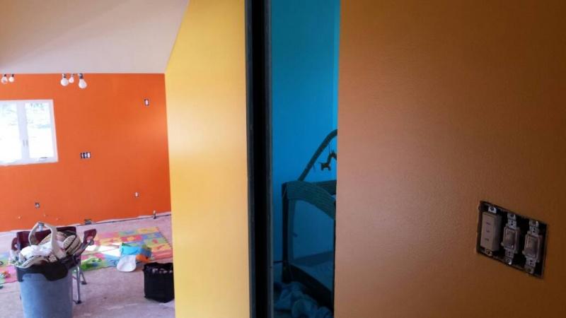 Our Renovation Reality 2012-uploadfromtaptalk1396210375591.jpg
