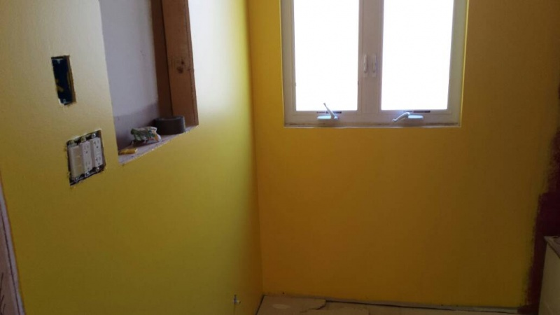 Our Renovation Reality 2012-uploadfromtaptalk1396210387391.jpg