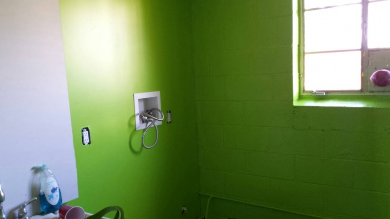 Our Renovation Reality 2012-uploadfromtaptalk1396210499071.jpg